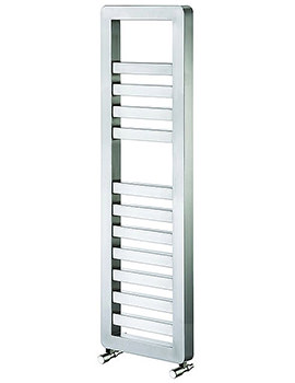 Vogue Kudos Eos Towel Rail