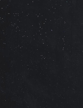 Related Balterley Black Sparkle Laminate Worktop 2000mm - BYFWBSP2