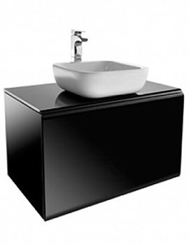 1010mm Base Unit For Countertop Basin - 856324650