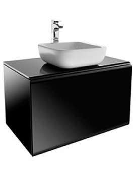 Essence 1010mm Unit For Urbi Countertop Basin - 856320650