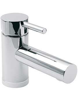 Zoo Mono Bath Filler Tap - ZOO-137M