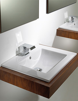 Bathroom Sinks Phoenix bathroom bowl sinks uk. picture. bathroom bowl sinks. small