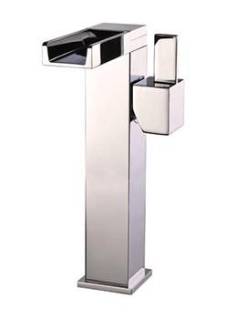 Dream Freestanding Mono Basin Mixer Tap - DRM029