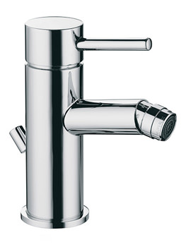 Vado Zoo Single Lever Mono Basin Mixer Tap - ZOO-100