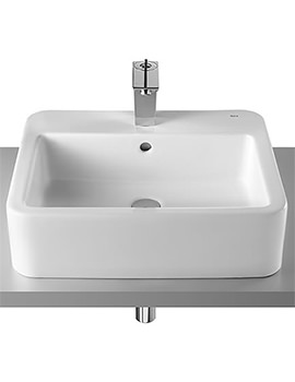 Element On Countertop Basin 550mm Wide - 327576000