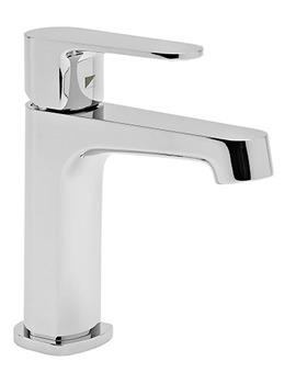 Image Mini Basin Mixer Tap Chrome