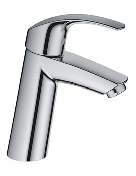 Grohe 23324001
