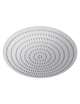 Noken Giro Rondo 500mm Rain Shower Head