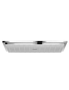Rainshower Allure 210mm Ceiling Shower - 27 863 000