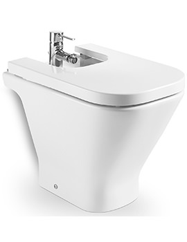 The Gap Floor Standing Bidet 560mm - 357474000