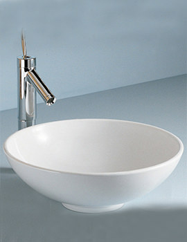 Diana Vanity Bowl 420mm - DIANAM
