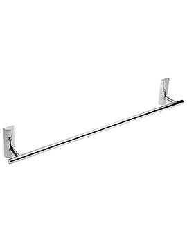 Twiggy 60cm Towel Rail - 66370