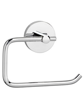 Pendle Flexi-Fix Toilet Roll Holder - QM411141