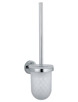 Grohe / 40374000