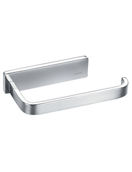 Flova Sofija Wall Mounted Toilet Roll Holder - SO8921