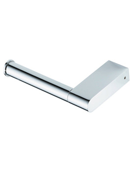 Concept Spare Toilet Roll Holder - N1316AA