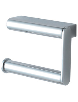 Concept Toilet Roll Holder - N1381AA