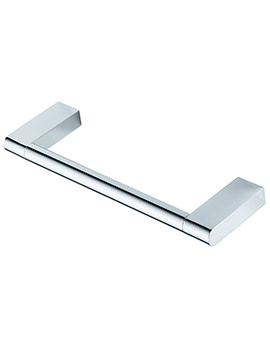 Concept Towel Rail 300mm - N1318AA