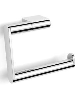 Urban Hinged Toilet Roll Holder - EA28043