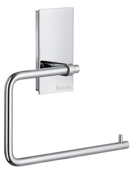 Smedbo Pool Toilet Roll Holder - ZK341