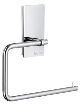 Pool Toilet Roll Holder - ZK341