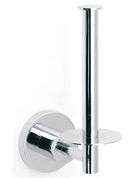 Elements Spare Toilet Paper Holder - ELE-180S