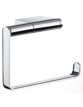 Air Toilet Roll Holder - AK341