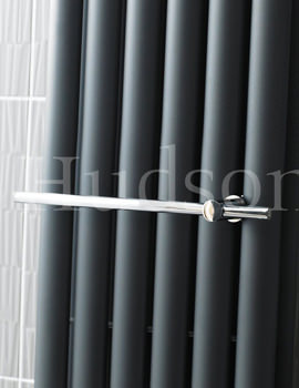 Towel Rail For Revive Radiator - HL318