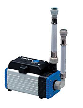 T450i Single Impeller Positive Head Shower Pump 1.2Bar - T450I00M