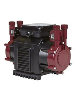 Tre Mercati Nile SSR-1.5 C Single Impeller Shower Pump - 493