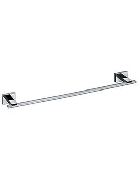 Level Towel Rail 650mm - LEV-184