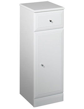 Roper Rhodes Valencia 300mm Floor Cupboard