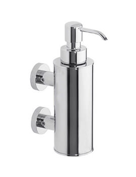 Stream Soap Dispenser - 5515.02