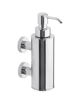 Stream Soap Dispenser - 5515.02