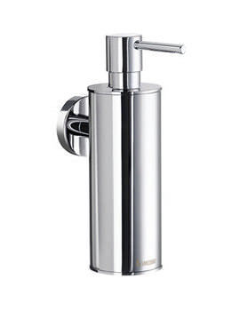 Home Soap Dispenser With Holder - HK370