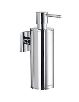 Related Smedbo House Soap Dispenser With Holder - RK370