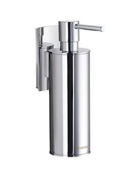 Pool Soap Dispenser - ZK370
