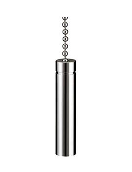 Bristan Prism Chrome Light Pull Chord - LP3 C