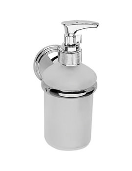 Westminster Soap Dispenser - QM206641