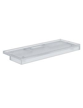Eurocube Shelf - 18541000