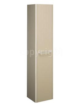 Bauhaus Celeste Calico Tower Storage - CL3516FCC