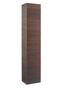 Essence Column Unit 350mm Wide - 856333650