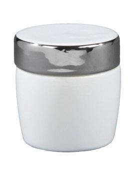 More info Rak Ceramics QS-V10062 / HRSCWH