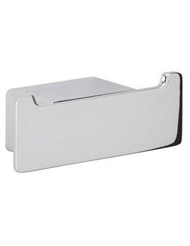 Horizon Robe Hook - 7820.02