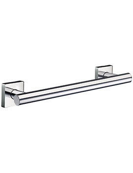 Smedbo House Grab Bar 284mm