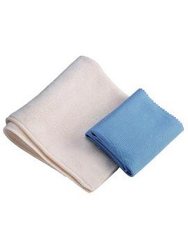 Bristan E-Cloth Cleaning Cloth - ECLOTH