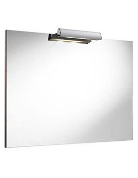 Victoria Unik Mirror Light - 813049001