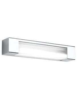 Luce Mirror Light 390mm Wide - 813048001