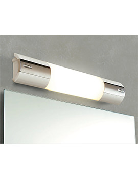 Shavolite Shaverlight With Shaver Socket - 2325735