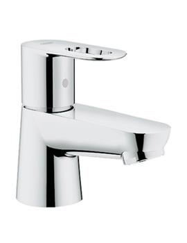 BauLoop Basin Tap Chrome - 20422000